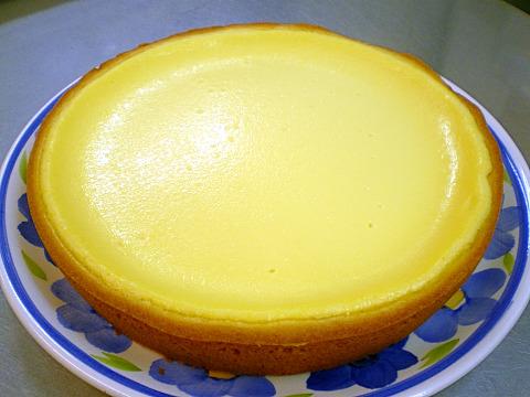デンマークチーズ